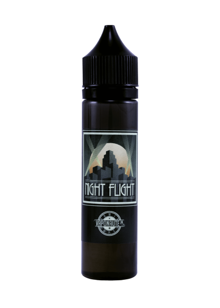 NIGHT FLIGHT 50mL